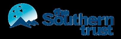 Southern_Trust_logo_transparent-v2.png