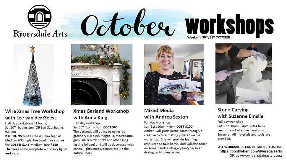 Poster October Classes.jpg