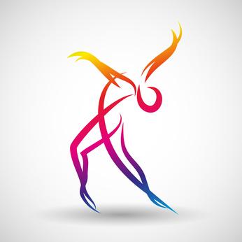 L'activité physique