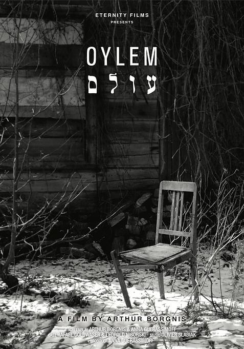 OYLEM affiche A4 Eng Gen. Blanc copie.pn