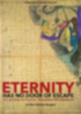 Eternity has no door .jpg