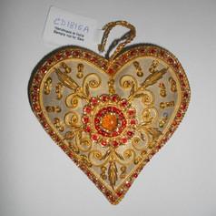 1815A GOLD HEART.jpg