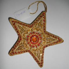 1815 GOLD STAR.jpg
