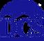 DCS Logo - Large Colour.png