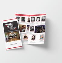 SPMCC Brochure
