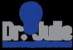 Dr_Julie_Logo_1C3F94_sized.png