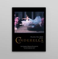 PCB Cinderella Program