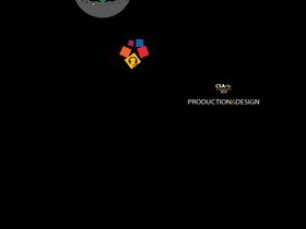 CSArts - Production & Design