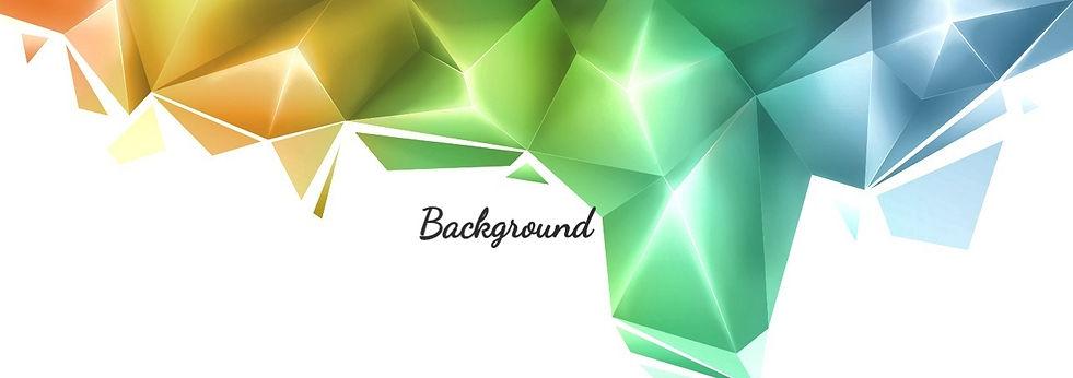 HTML5_edited_edited_edited.jpg