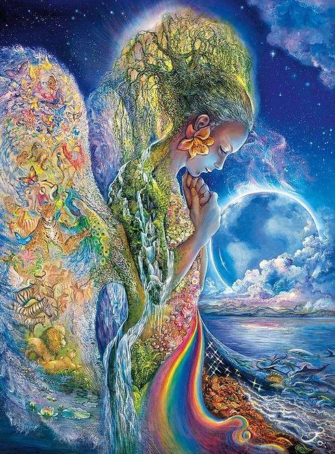goddess elements background.jpg