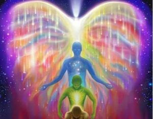 Reiki And Archangelic Healing Session
