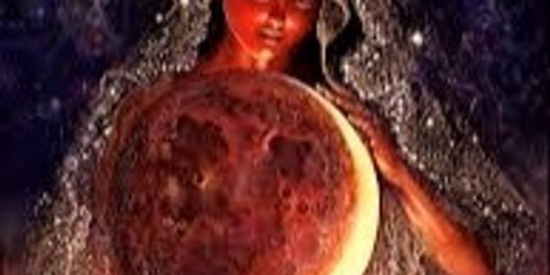 Divine Sister Circle