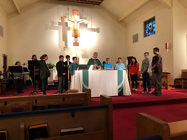 Youth Mass.jpg