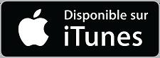 LOGO-iTunes-REAL.png