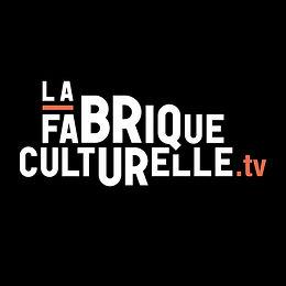 Logo_de_La_Fabrique_culturelle_de_Télé-Q