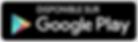 application_google_fr.png