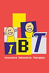 IBT_High_Res_Logo-3.jpg