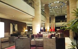 ihbli-lounge