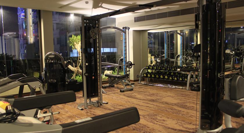 ihbli_fitness