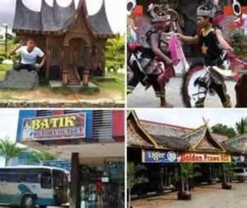Batam_Tour