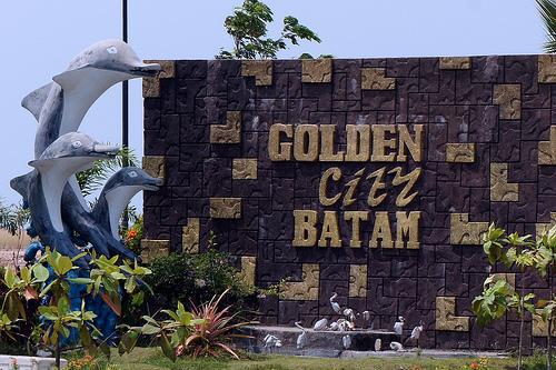 Batam_Gcity
