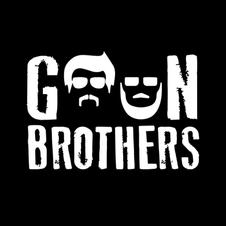 GOON BROTHERS FUNDRAISER