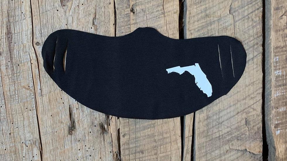 Florida face mask