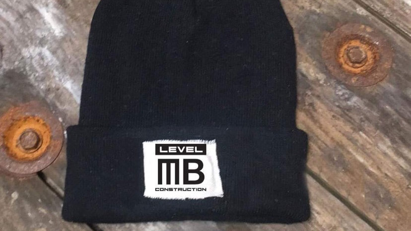 LEVEL MB BEANIE