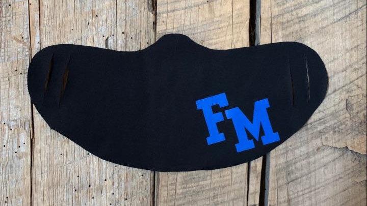 FM face mask