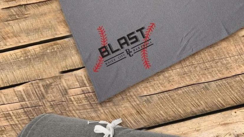 BLANKET BCF