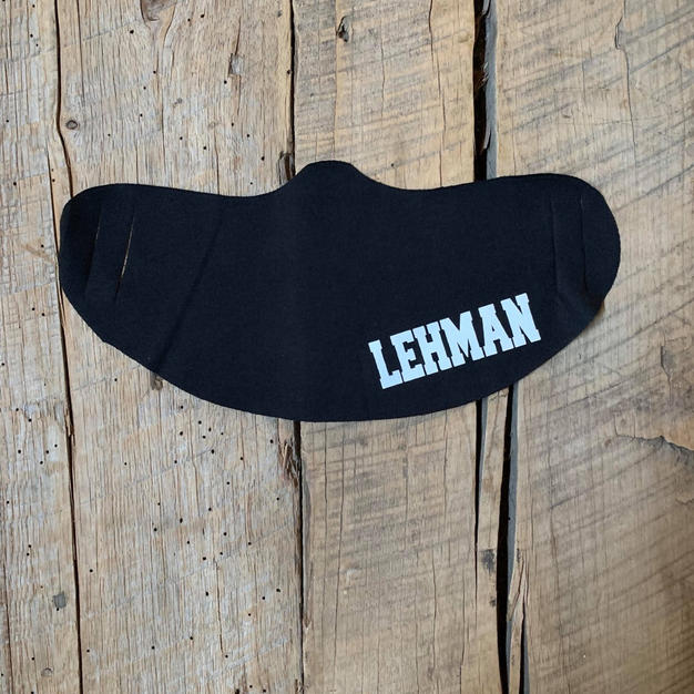 LEHMAN CATHOLIC