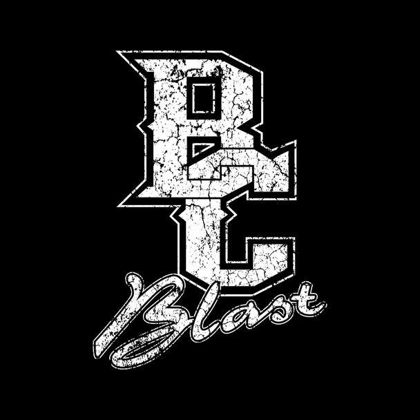 BRICK CITY BLAST FUNDRAISER