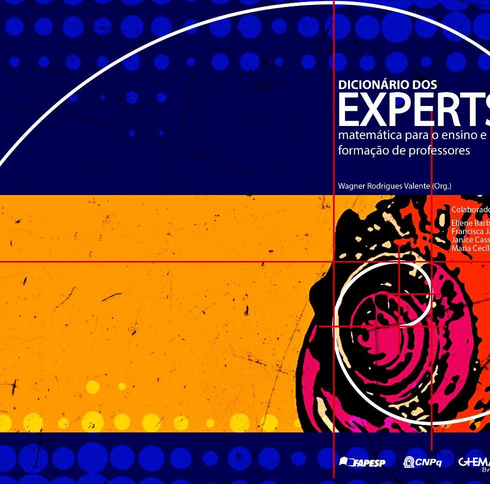 capa-dicionario-wagner-experts-2021-rev2b_edited.jpg