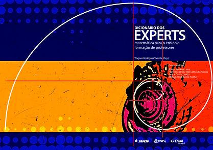 capa-dicionario-wagner-experts-2021-rev2b.jpg