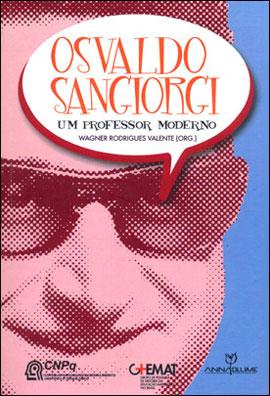livro_-_OSVALDO_SANGIORGI_–_um_professor