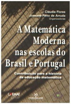 livro_-_A_MATEMÁTICA_MODERNA_NAS_ESCOLAS
