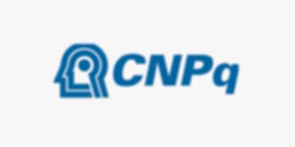 cnpq7.png