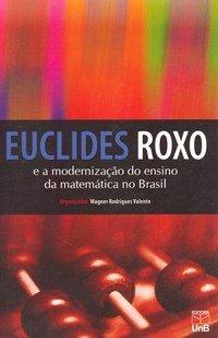 livro-euclides