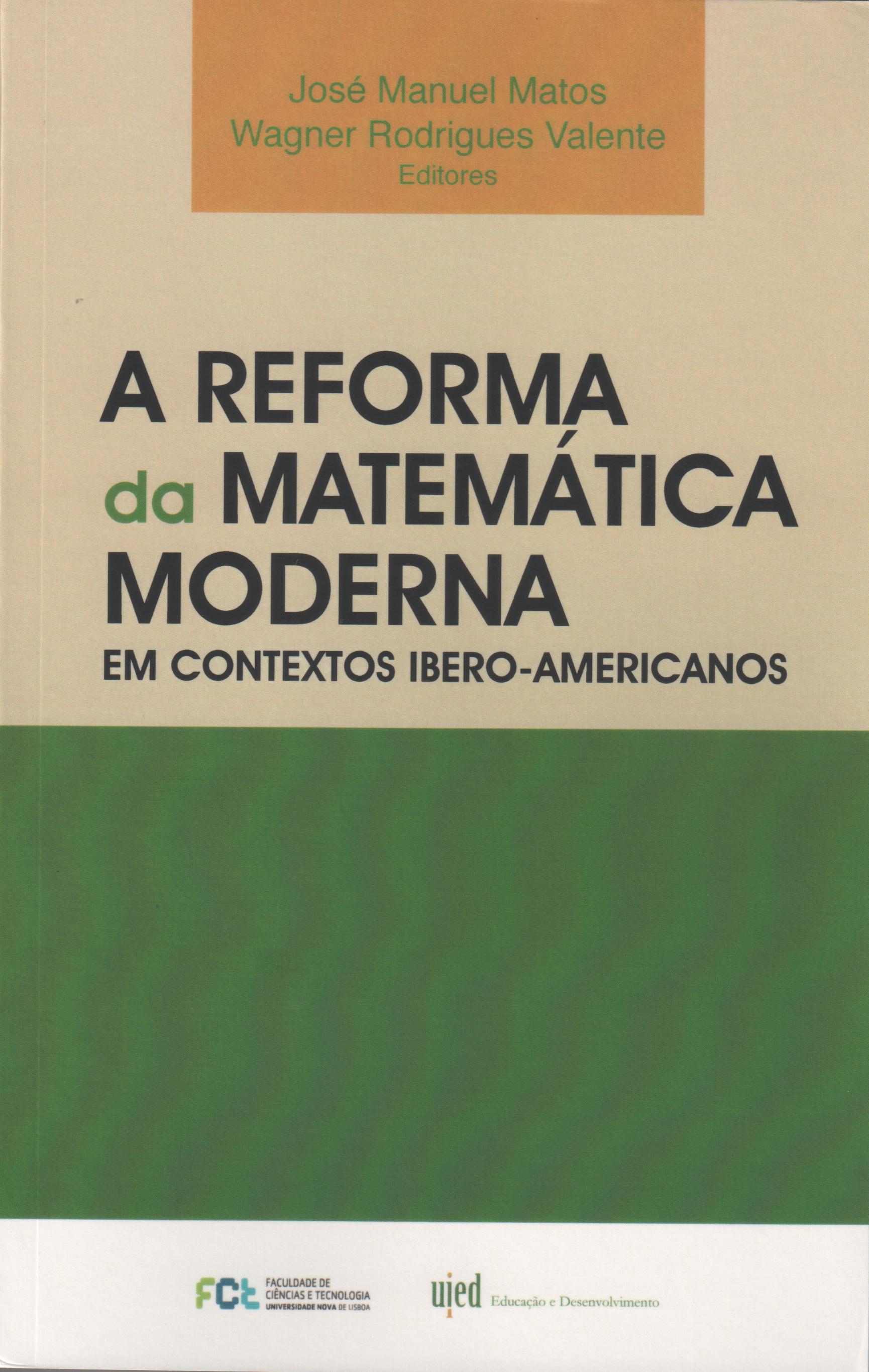 livro_-_A_MATEMÁTICA_MODERNA_EM_CONTEXTO