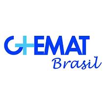 ghemat-brasil.png