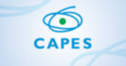 capes2.jpg