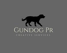Gundog PR Logo PNG.png
