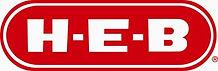 HEB-logo28new29-e1554858015531.jpg
