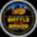 NBOB_Logo_Color.png