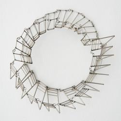 Genesis - Bracelet [MARZEE]2.JPG