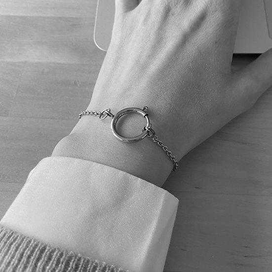 Match Key Bracelet