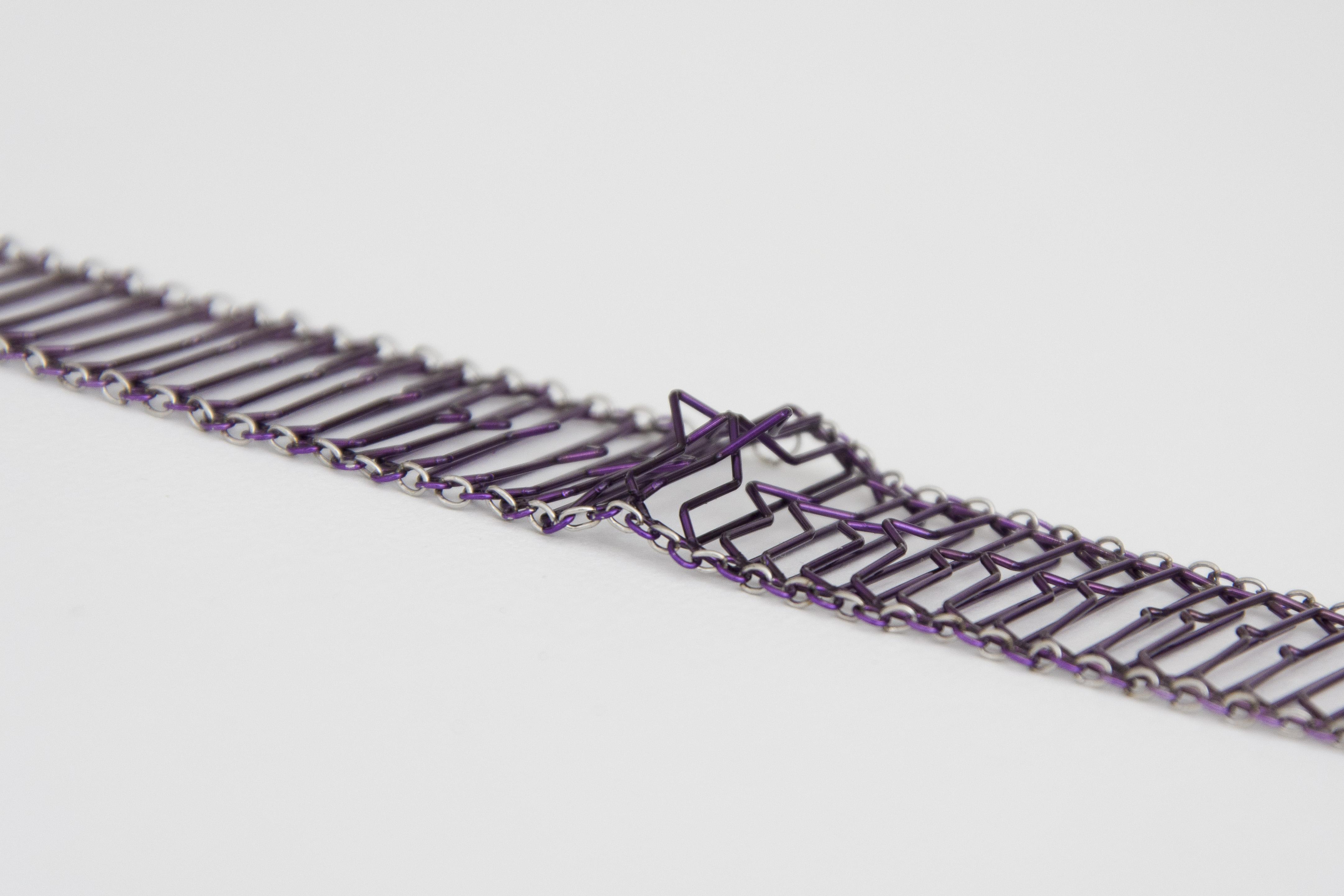 I Remember - Bracelet [SOLD]2.JPG