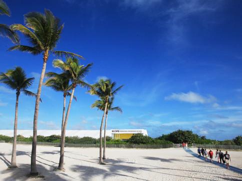 SCOPE Miami