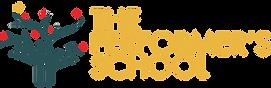 TPS_Horizontal_Logo.png
