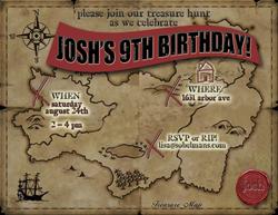 josh9.1